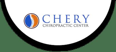 Chiropractic Fort Myers FL Chery Chiropractic Center